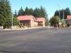 hillcrest-paving-2