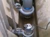 wastewaterpump-2