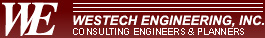 Westech Engineering Inc