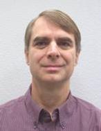 Raymond Engel